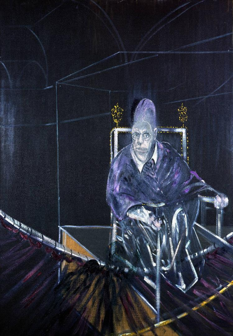 Discover Aberdeen Art Gallery