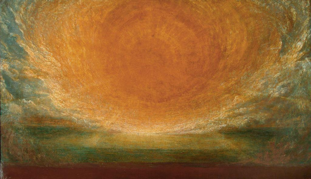 Family Favourites at Watts Gallery - Artists' Village